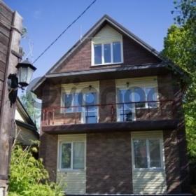 Сдается в аренду квартира 1-ком 20 м² 2-й,д.14