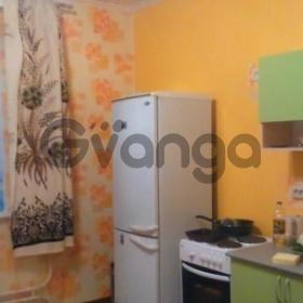 Сдается в аренду квартира 2-ком 62 м² Павлино,д.39