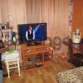 Продается квартира 1-ком 42 м² ул. Каширская, 8