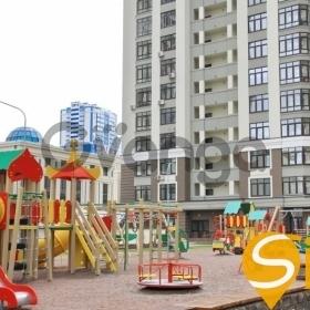 Сдается в аренду квартира 2-ком 70 м² Сикорского ул., д. 4г, метро Берестейская