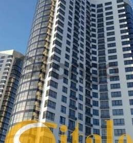 Продается квартира 1-ком 45.5 м² Заречная ул.
