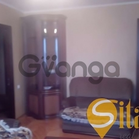 Продается квартира 2-ком 56 м² Перова ул., д. 56