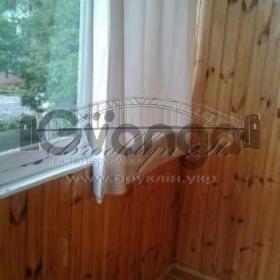 Продается квартира 1-ком 40 м² Богуния Р-н Глобала