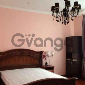 Сдается в аренду квартира 2-ком 65 м² Чикина,д.12