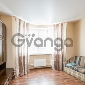 Сдается в аренду квартира 1-ком 43 м² Кутузовская,д.74а