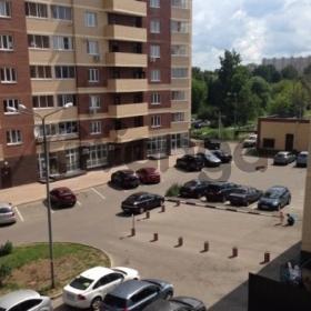 Продается квартира 1-ком 47 м² Красная, 60
