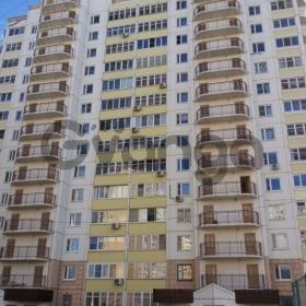 Продается квартира 1-ком 42 м² Юности, 4