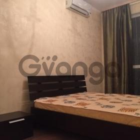 Сдается в аренду квартира 2-ком 50 м² Можайское,д.122