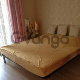 Сдается в аренду квартира 2-ком 60 м² Можайское,д.122