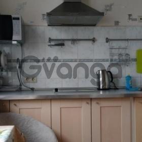 Сдается в аренду квартира 1-ком 38 м² Лухмановская,д.34, метро Новокосино