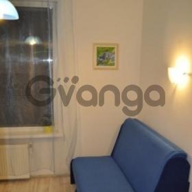 Сдается в аренду квартира 1-ком 25 м² Носовихинское,д.11, метро Новокосино