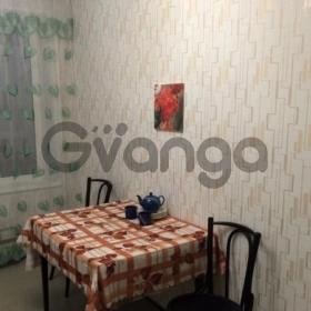 Сдается в аренду квартира 1-ком 42 м² Федеративный,д.42к1 , метро Новогиреево