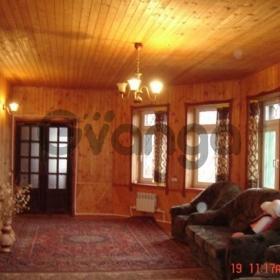 Сдается в аренду дом 7-ком 200 м² Истринский район