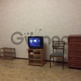 Сдается в аренду комната 3-ком 60 м² Кузнецовская ул, 15, метро Парк Победы