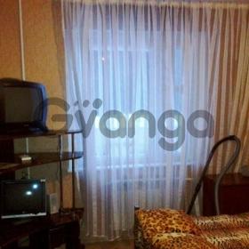 Продается квартира 2-ком 53 м² Южная, д. 10