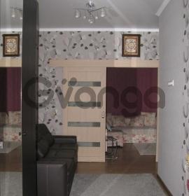 Продается квартира 1-ком 62 м² ул. Чернышевского, 35