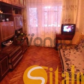 Продается квартира 2-ком 39 м² Перова ул.