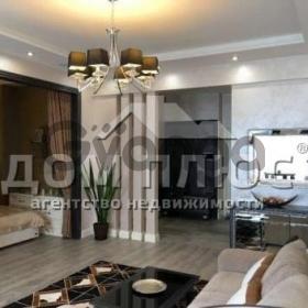 Продается квартира 1-ком 60 м² Дружбы Народов бульв