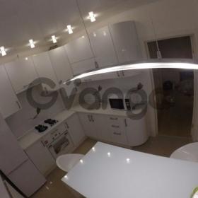 Продается квартира 1-ком 56 м² Пионерская 2А