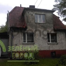 Продается часть дома 2-ком 36 м² Волочаевская
