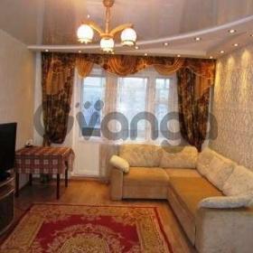 Сдается в аренду квартира 3-ком 64.8 м² Генерала Попова ул.
