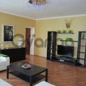 Сдается в аренду квартира 2-ком 79 м² Циолковского ул.
