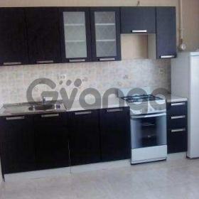 Сдается в аренду квартира 1-ком 45 м² Кибальчича ул.