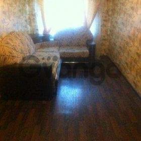 Сдается в аренду квартира 2-ком 48 м² Тульская ул.
