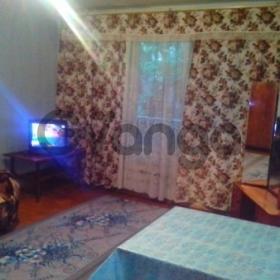 Сдается в аренду квартира 1-ком 36 м² Молдагуловой,д.16к1, метро Выхино