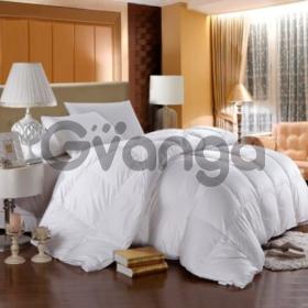 Комплексное предложение для гостиниц, баз отдыха.