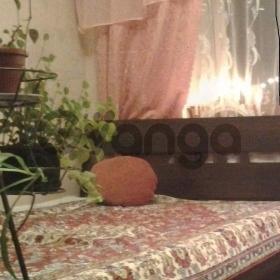 Сдается в аренду квартира 1-ком 36 м² Ленинградская улица, 3, метро Проспект Ветеранов