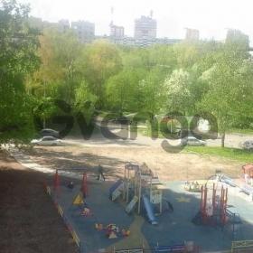 Сдается в аренду квартира 2-ком улица Лётчика Пилютова, 23, метро Проспект Ветеранов