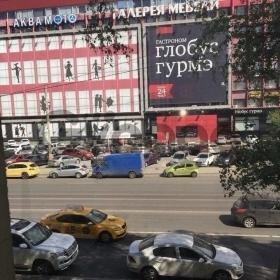 Сдается в аренду квартира 2-ком проспект Энгельса, 36, метро Удельная