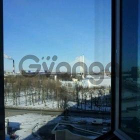Сдается в аренду квартира 1-ком проспект Обуховской Обороны, 138Ак1, метро Обухово