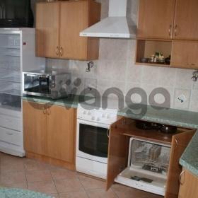 Сдается в аренду квартира 1-ком Торжковская улица, 1к2, метро Чёрная речка