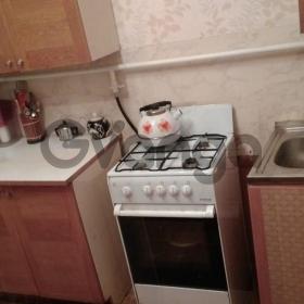 Сдается в аренду квартира 1-ком Новоизмайловский проспект, 3, метро Электросила