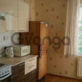 Сдается в аренду квартира 2-ком Дачный проспект, 14к3, метро Проспект Ветеранов