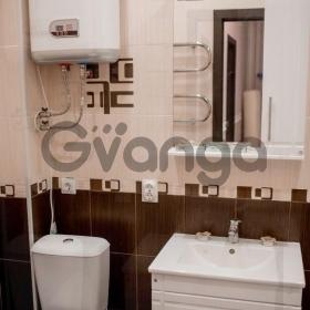 Сдается в аренду квартира 1-ком Московский проспект, 183-185А, метро Московская