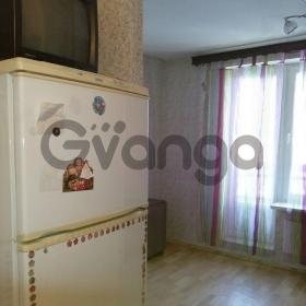 Сдается в аренду квартира 1-ком Пулковская улица, 8к2, метро Звёздная