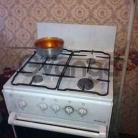 Сдается в аренду квартира 1-ком Пискарёвский проспект, 40, метро Академическая