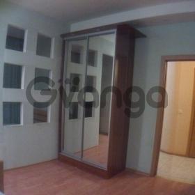 Сдается в аренду квартира 1-ком Учительская улица, 3к2, метро Гражданский проспект