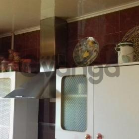 Сдается в аренду квартира 2-ком улица Лётчика Пилютова, , метро Проспект Ветеранов