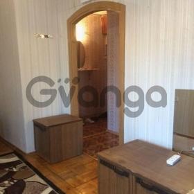 Сдается в аренду квартира 1-ком Новочеркасский проспект, 50к1, метро Новочеркасская