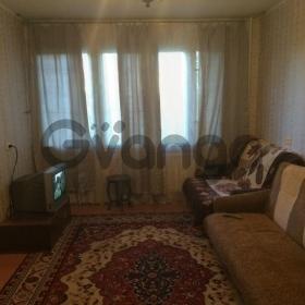 Сдается в аренду квартира 1-ком улица Руднева, 3к1, метро Проспект Просвещения