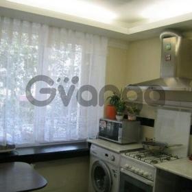 Сдается в аренду квартира 3-ком Ленинский проспект, 174, метро Московская