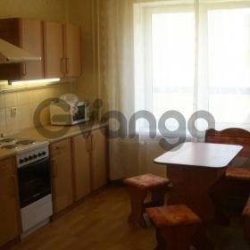 Сдается в аренду квартира 1-ком 37 м² Заречная улица, 37, метро Парнас