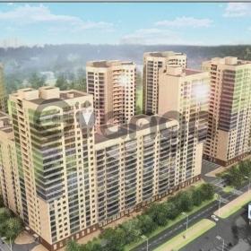 Сдается в аренду квартира 3-ком Привокзальная площадь, 1, метро Проспект Ветеранов