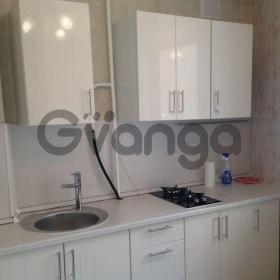 Сдается в аренду квартира 1-ком 30 м² Кондратьевский проспект, 51к4, метро Выборгская