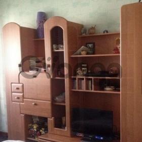 Сдается в аренду квартира 2-ком Бухарестская улица, 130к1, метро Купчино