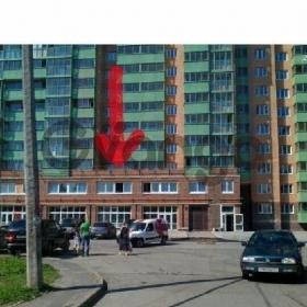 Сдается в аренду квартира 1-ком Первомайская улица, 5к1, метро Купчино
